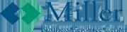 Miller Business Resource Center