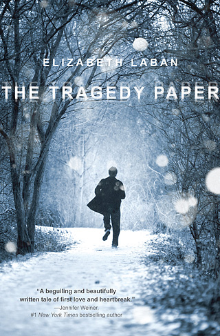 The-Tragedy-Paper