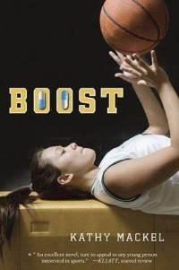 boost-kathy-mackel-paperback