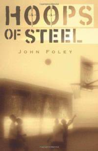 hoops-steel-john-foley