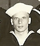 Mike-LoFaro-Navy-Photo
