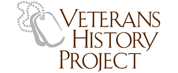 VeteransHistoryProject_Carousel-Image