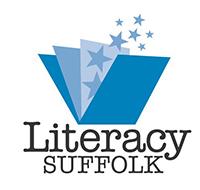 LiteracySuffolk-Logo_rev