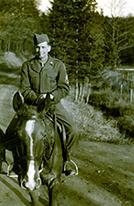 Charles-Pilger-on-horse