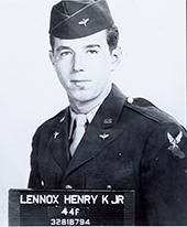 Henry-Lennox-1
