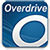 overdrive_hires