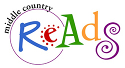 MCReads_Logo