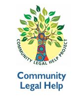 Community Legal Help
