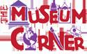 The Museum Corner