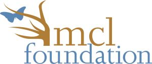 MCL Foundation