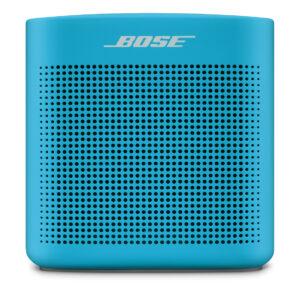 Bluetooth-Speaker-300x300