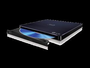 Bluray-Player-300x225