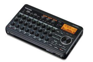 Digital-Multitrack-Recorder-300x200