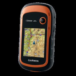 Garmin-GPS-300x300