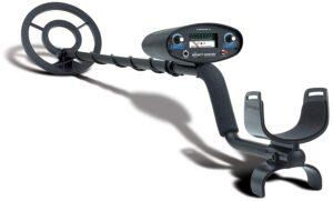 Metal-Detector-300x181