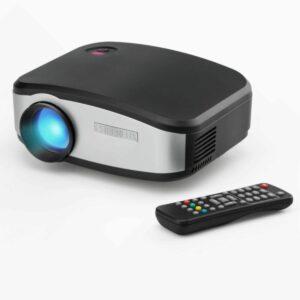 Mini-LED-Projector-300x300