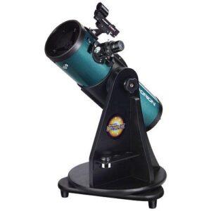 Telescope-300x300