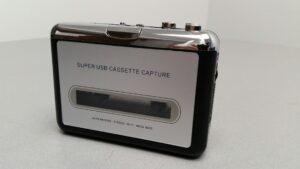 USB-Cassette-Converter-300x169