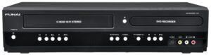 VHS-to-DVD-converter-300x78