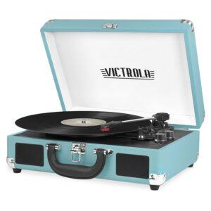 Victrola-Turntable-300x300