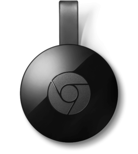 chromecast-270x300