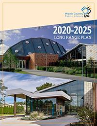 Long Range Plan 2020-2025